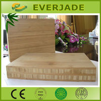 High grade Sapele Interior Wall Wood Panel for wood house
