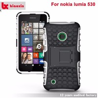 Bulk from china best selling waterproof phone case for nokia lumia 520