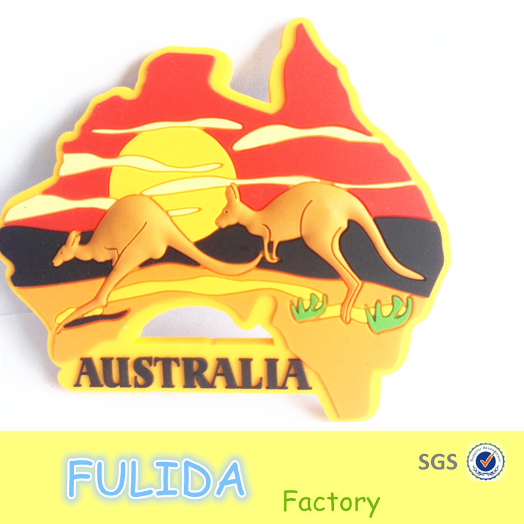List Manufacturers Of Car Sign Magnets Buy Car Sign Magnets Get - Custom car magnets australia