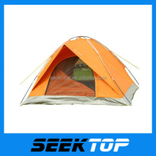 Camoing Strong quality Cheap price how to make a camping tent