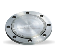 ansi b16.5 a105 blind flange is hot selling