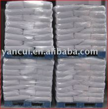Titanium Dioxide (various of special use)