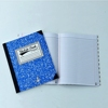/product-detail/cheap-wholesale-a4-a5-school-custom-stitching-paper-notebook-logo-printing-composition-note-books-60715307752.html