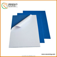 Manufacturer Supplier Needle Punch Non Woven fabric polyester felt