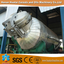 10 TPH Automatic Palm Oil Processing Machine/Palm Oil Mill/Palm Fruit Making Palm Oil Machinery
