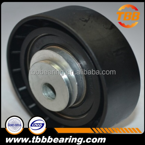 UAT70040 Auto-Tensioner Bearing(Tensioner Pulley) OE 1113174/1479084/1079173