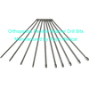 /product-detail/orthopedic-flexible-reamer-orthopedic-drill-bits-names-of-surgical-instruments-60003755556.html