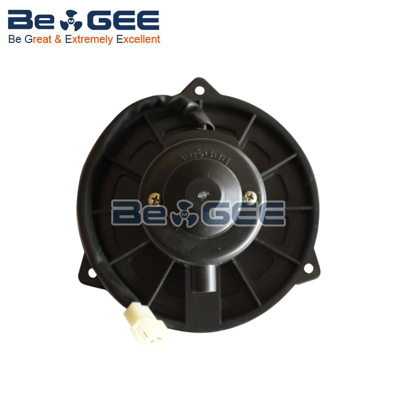 Auto Use AC Parts Blower Motor For Hyundai Starex/ H-1 97-04