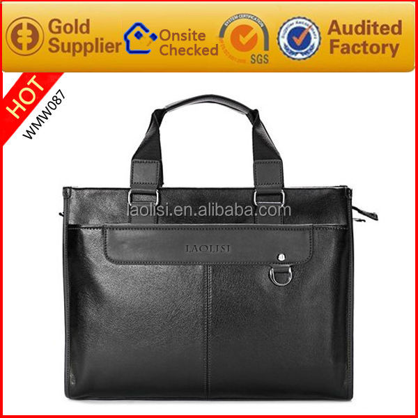 ISO 9001 Factory direct designer brand fancy handbag from turkey