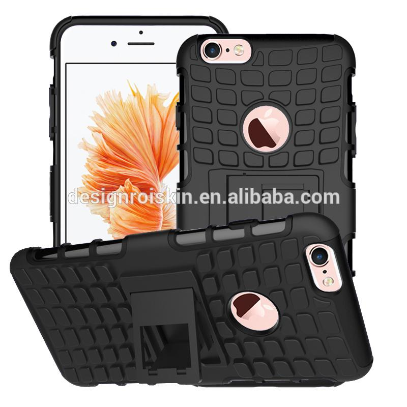 plastic hard case for iphone 6s back cover for iphone 6s