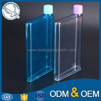 reliable factory oem injection molded plastic container