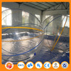 Funny water park inflatable ball water ball water walking ball