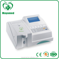 MY-B010 clinical semi automated clinical chemistry analyzer with cheap price