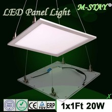 economical ultra thin led panel light diffuser fence lighting low voltage