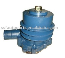 water pump FOR 2J,04078-0090