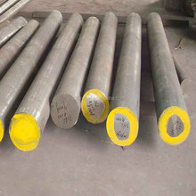 1020, 1045, 1040, s20c, s45c, a36, ss400 carbon steel round bars