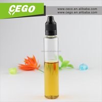 New design and hottest selling plastic bottle in malaysia johor, e juice dropper bottle pen shape, 30ml unicorn bottle dropper