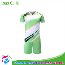 2017 New Professional Soccer Judge's Uniform Suit Referee Clothing Football Match Umpire Jerseys