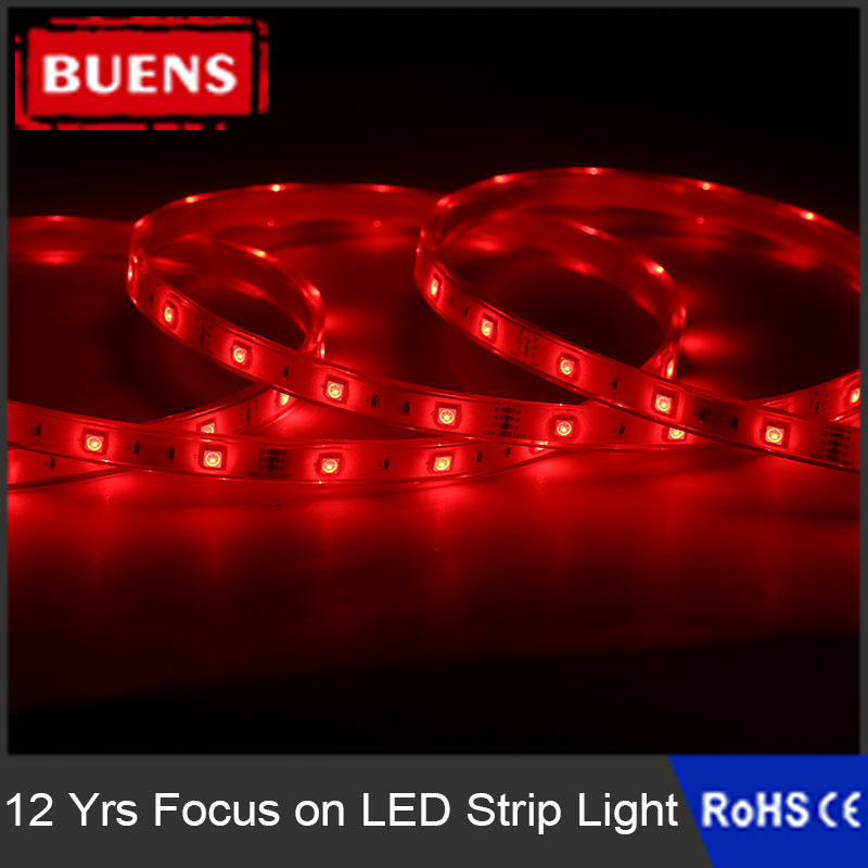 Hot Sales led tv backlight strips stability led strip grow lights