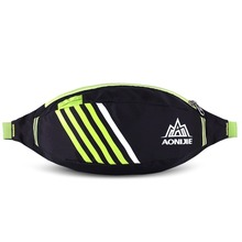 Travel Belt Money Nursing Running Fanny Pack Colorful Waist Bag