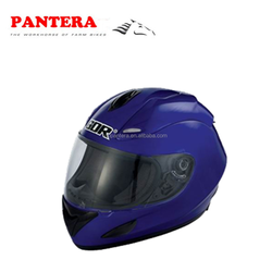 Full Face ABS/PP Shell OEM Motorcycle Helmet