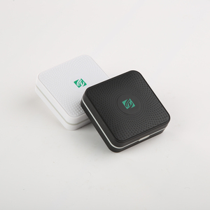 BLE bluetooth 4.0 beacon bluetooth smart sensor beacon for location tracking