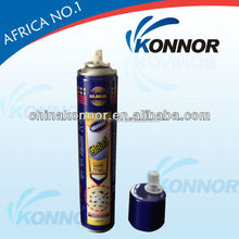 KONNOR Oil Based Kill Cockroach Insecticide and Mosquito Repellent Spray