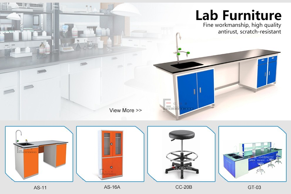 Lab Stool Chair Furniture Prices School Chemistry