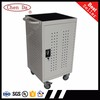 Metal Lockable 32 Bay Laptop And
