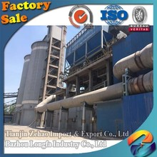 2016 best sale Tangshan Price S105 blast furnace slag used for cement replacment and concrete from Zehao
