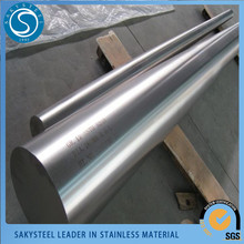 forged 202 4340 round astm a276 316ti stainless steel bar