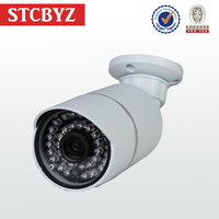 Night Vision CCTV 700TVL Sony HD CCD Camera