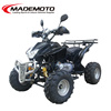 Black 2014 new 150cc atv