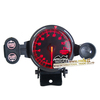 80mm racing 11000 tachometer rpm meter