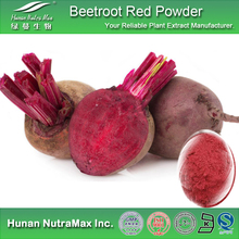 Food Colouring Beet Red Powder, Beet Red Color (E50, E200)
