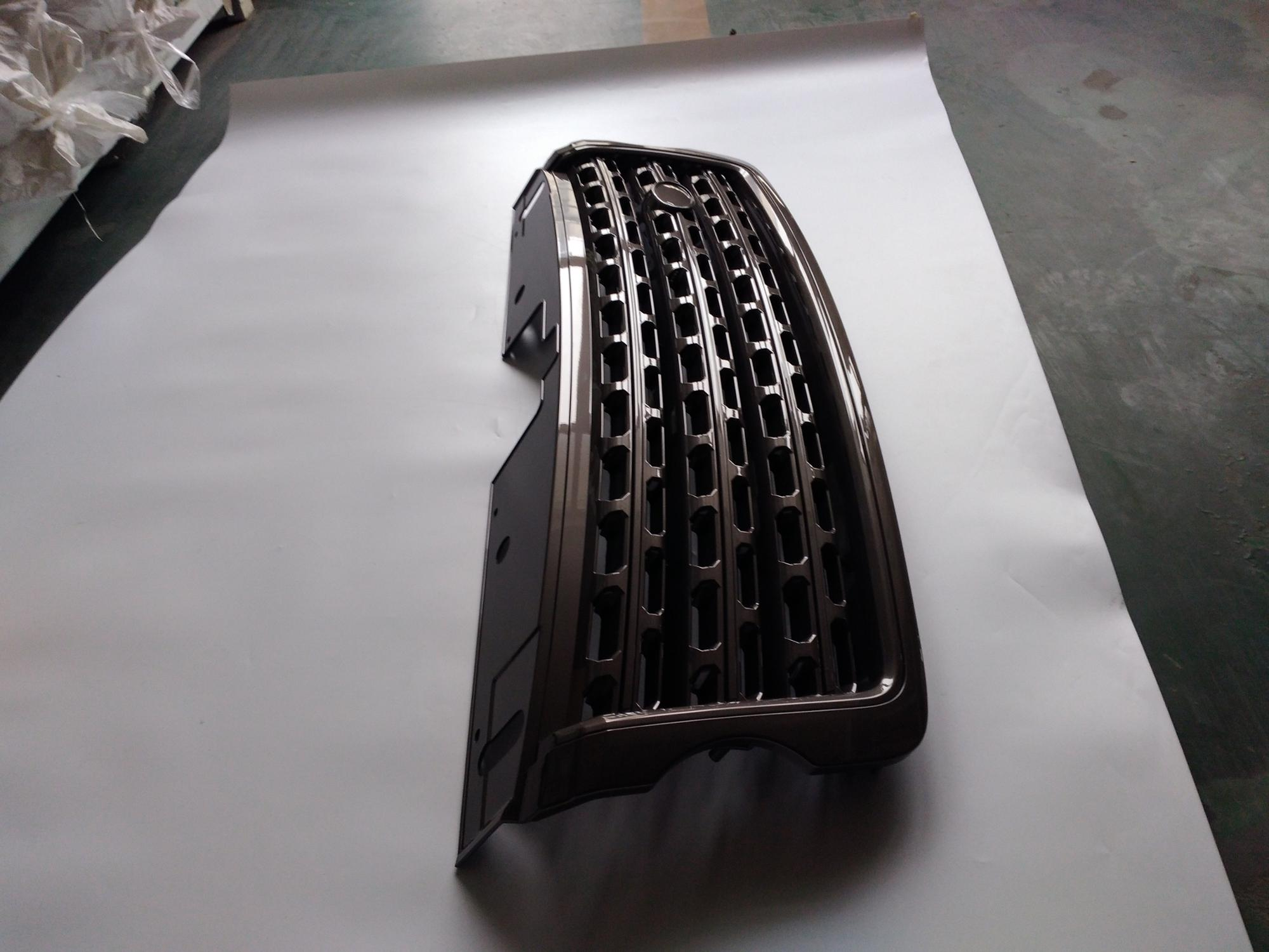 LR054491 air grille for Range-Rover 2013-