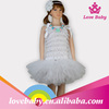 /product-detail/wholesale-lovebaby-petti-lace-top-2pcs-adult-baby-clothes-with-headband-60053305197.html