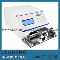 Analysis Function Color Fastness Measuring Instruments