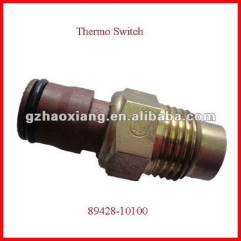 Auto Thermo Switch for 89428-10100