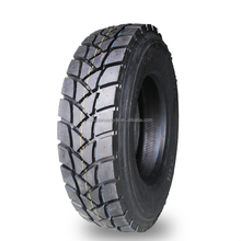 China truck tyre dealers supply 315 80 22 5 385 65 22 5 295 80 22 5 double road brand truck tire
