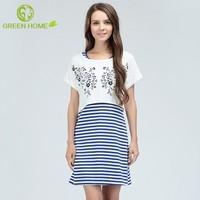 beautiful comfortable online shopping maternity clothes