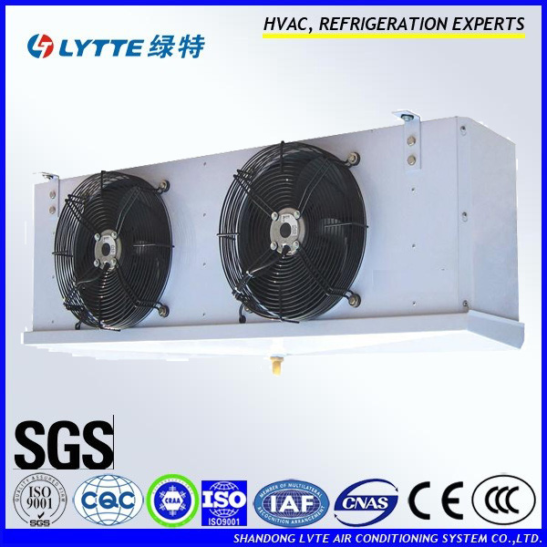 Cold Room Evaporators for Industrial Use