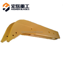 sell cutting edge, end bits, bucket teeth, ripper shank for loader, excavator, bulldozer, grader
