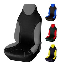 Outdoor sports use Fresh color wellfit car seat cover cool interior car accessories fancy car seat covers