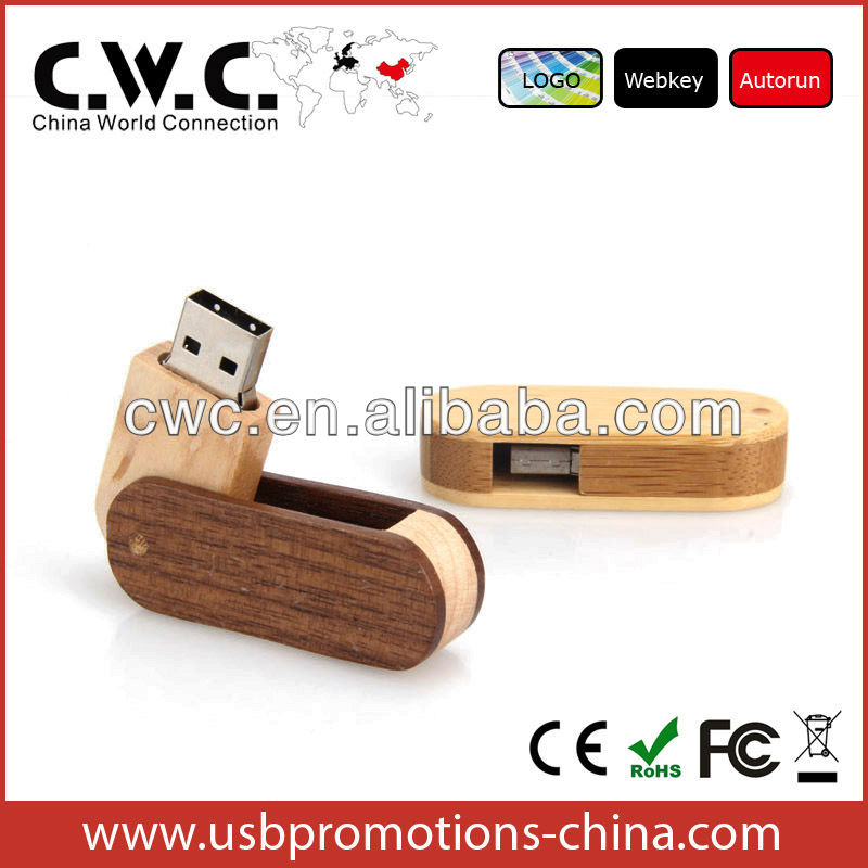 Cow Shape Usb Flash Drive