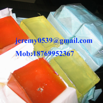 SBS hot melt adhesive