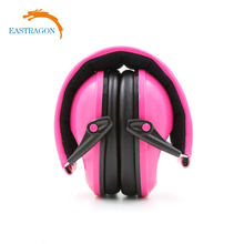 Ear Protector Noise Cancelling Ear muffs