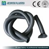 pvc electrical flexible hose