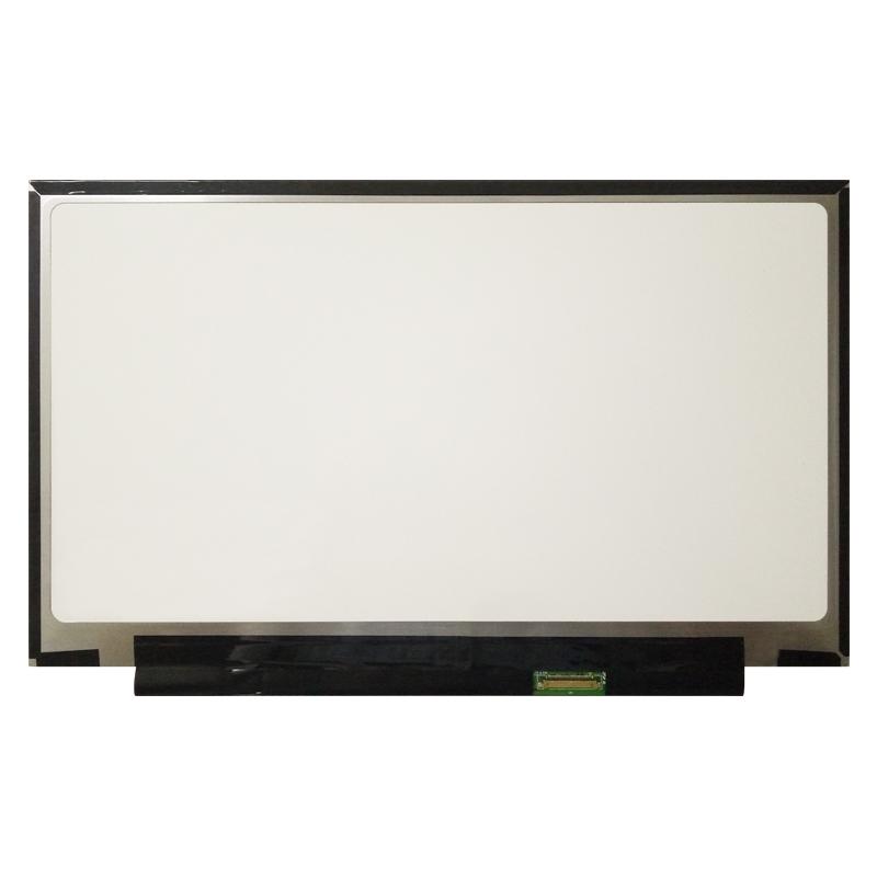 "LG PHILIPS LP101WS1 TL A1 LAPTOP LED LCD Screen LP101WS1-TLA1 10.1/"" WSVGA"