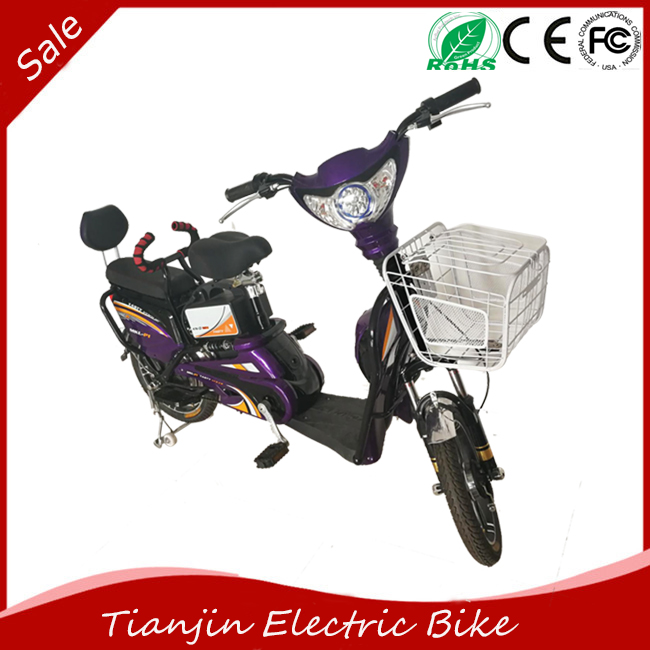 low price bycicle adult road e bike cheap city e-bike